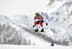 Snowboarding Olympics, At A Glance, Canada, Sports, Hs Sports, Sport