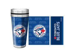 Toronto Blue Jays Wallpaper Travel Mug Sports Merchandise, Toronto Blue Jays, Blur, Travel Mug, Mugs, Wallpaper, Tumbler, Wallpapers, Mug