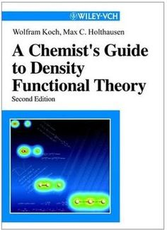Organic chemistry 8th edition by wade ebook pdf college ebook a chemists guide to density functional theory 2nd edition pdf fandeluxe Choice Image