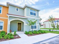 Majesty Palm Apartment in Kissimmee 197 Kissimmee (Florida) Located 17 km from Green Meadows Petting Farm in Kissimmee, this air-conditioned apartment features a patio. The apartment is 18 km from Kissimmee Value Outlet Shops.  The kitchen has a dishwasher, an oven and a microwave, as well as a coffee...