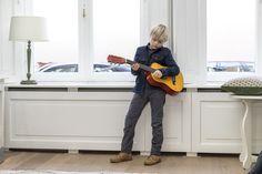 Mechato Ukelele Guitar @mandypieper.nl https://www.facebook.com/madyphoto/