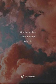 Bible Verses Quotes, Jesus Quotes, Faith Quotes, Scriptures, Reality Quotes, Mood Quotes, Positive Quotes, Sky Quotes, Sunset Quotes