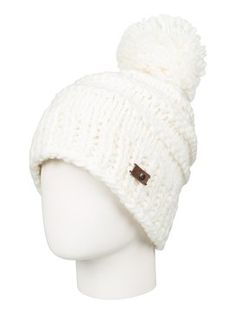Beanies for Women   Girls - Snow Hats 6da4d0ae8738