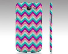mint blue and purple phone case - Google Search