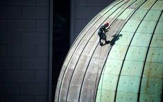 Αυστραλια Spaceship, Sci Fi, World, Countries, Fotografia, Pictures, Space Ship, Science Fiction, Spacecraft