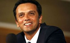 Rahul Dravid appointed coach of India A and U-19 teams Check more at http://www.wikinewsindia.com/english-news/india-today/sports-intoday/rahul-dravid-appointed-coach-of-india-a-and-u-19-teams/