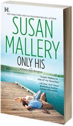 Only His - Fool's Gold by Susan Mallery