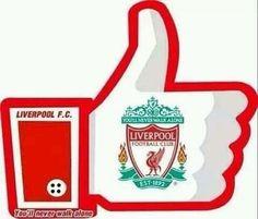 Fc Liverpool, Liverpool Football Club, Shiva, Sports, Hs Sports, Sport, Lord Shiva