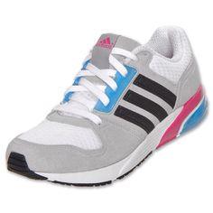 Training shoes!