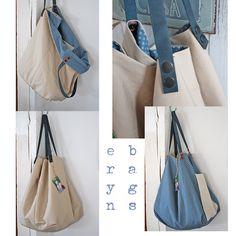 Bag No. 327