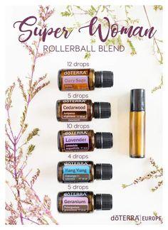 Essential Oil Scents, Essential Oil Perfume, Essential Oil Diffuser Blends, Essential Oil Uses, Roller Bottle Recipes, Esential Oils, Doterra Essential Oils, Doterra Blends, Aromatherapy Oils