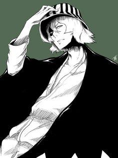 - Best of Wallpapers for Andriod and ios Bleach Anime, Shinigami, Kawaii Chibi, Kawaii Anime, Bunka Pop, Manga Anime, Anime Art, Manga Art, Bleach Funny