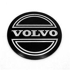 Volvo ボルボ  高品質 3D立体 ホイール センターキャップ http://www.amazon.co.jp/dp/B016CXFZ6C/ref=cm_sw_r_pi_dp_DzmDwb088H9H5