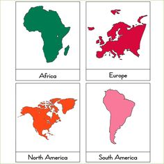simple world map outline for kids - Google Search | social studies ...
