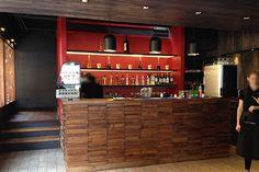 TAMBO PATIO BELLAVISTA: http://carethewear.com/care-the-food/tambo-patio-bellavista/