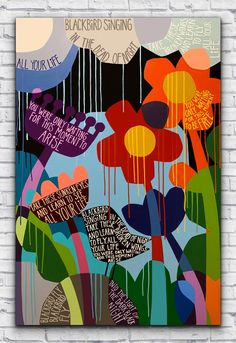 26 Carla Bank Art Prints Ideas Prints Art Prints Canvas Giclee