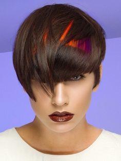 Zgat Hair Highlights | Hairstyles 2014, Men Haircuts, Hairstyles ...
