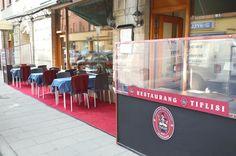 Tiflisi.se  Via: Tiflisi  Georgisk Restaurang & Grill  Via FB Facebook Photo Photo Upload Tiflisi Photo Upload, Facebook Photos, Street View