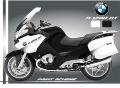 2010-BMW-R1200RT--2