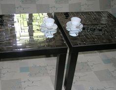 #mosaic mirror coffee table http://lookingatglass.files.wordpress.com/2012/07/il_570xn_338067316.jpg