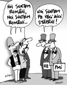 Politicienii au marit datoria Romaniei cu inca un miliard euro Man Humor, Peanuts Comics, Jokes, Entertaining, Life, Funny Men, Belle Epoque, Romania, Euro