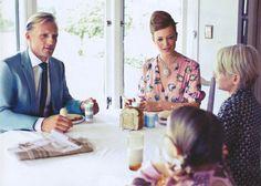 the 'mother's' look [Nick Scott for Madison Australia]
