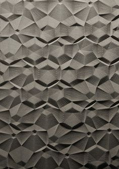 3d Wall Panels Decorative Wall Paneling Wave Wall