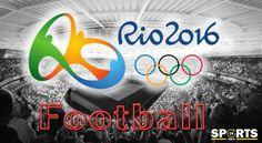 Brazil vs South Africa Live
