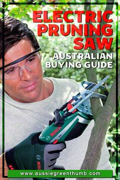 As Spring is upon us, now is the ideal time to begin pruning your plants. Why not make your life a little easier with a nifty, cordless pruning saw?Here's a quick guide to current industry leaders in Australia.#australianbuyingguide #electricpunningsaw #gardeningtips Gardening Gifts For Mom, Garden Gifts, Gardening Tips, Sustainable Gardening, Vegetable Gardening, Cordless Reciprocating Saw, Backyard Plants, Grow Bags, Garden Maintenance