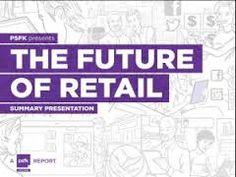 future trends shopping malls - Google zoeken