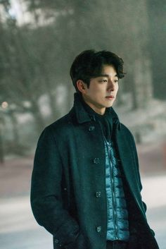 Goblin :The Lonely and Great God Busan, Goblin Gong Yoo, Ji Eun Tak, Kwon Hyuk, Jang Hyuk, Park Hyung, South Korea Seoul, Yoo Gong, Goong