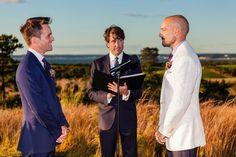 Bridge Golf Course, Bridgehampton   Deutsch Photography: Wedding & Events