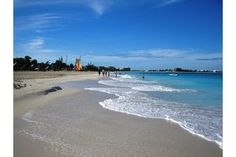 Things to Do in Freeport, Bahamas