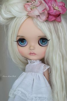 Diosa Juguete Personas Mu/ñecas Ni/ñas Dressup-Rosa Black Temptation Disfraz Chino Antiguo Princesa