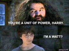 Harry Potter  funny tumblr [via lolsnaps]