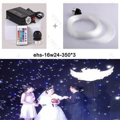 98.66$  Watch now - http://aliev9.worldwells.pw/go.php?t=32718148582 - led fairy lights Christmas lamps Xmas Wedding Party Decoration bedroom curtain wall fiber optic light