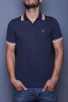 t shirt polo china - Pesquisa Google