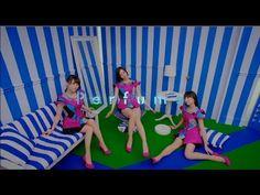 [PV] Perfume 「Magic of Love」 - YouTube