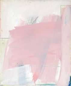 Find artworks by Raffi Lavie (Israeli, 1937 - on MutualArt and find more works from galleries, museums and auction houses worldwide. Painting Inspiration, Art Inspo, Pink Painting, Large Painting, Abstract Art Images, Collage, Pink Art, Art Techniques, Abstract Expressionism