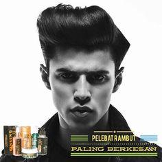 [Kembalikan rambut yang telah hilang] . Akar rambut lebih subur Pertumbuhan rambut lebih aktif Rambut sihat dan kuat Kulit kepala bebas kelemumur . Dengan menggunakan Pelebat Rambut No 1 Malaysia PRG anda mampu mengubahnya. . Untuk info lanjut whatsapp 012-6868 983 whatsapp 012-6868 983 whatsapp 012-6868 983