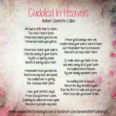 God called ~ ♥ ~ Robbie 10-4 / 9-18-13 ~ ♥ ~ Precious Angel