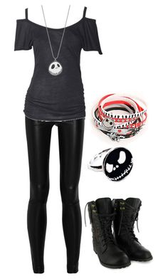 """""""Untitled #506"""" by bvb3666 ❤ liked on Polyvore"""