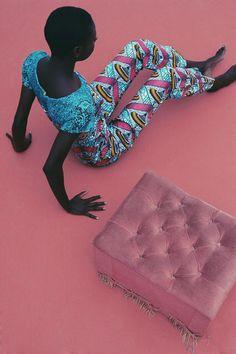 9 Best Model Accessoire Images On Pinterest African