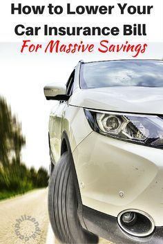 Have you ever thought about how to lower your car insurance bill? Metromile Car Insurance offers per-mile insurance pricing which helps to lower your payments so you can save more money.