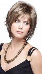 hair styles for semi graphic coupe de cheveux court femme 50 ans coiffures 7509 | 96bdc7de6fd47c6f6ab8393dc7509f2e bob hairstyles with bangs layered bob hairstyles