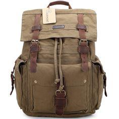 4468ae13b7 16 Best Travel Backpacks for Women images