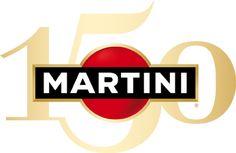 150 Years of Martini