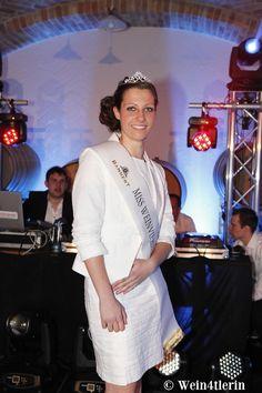 Miss Weinviertel 2013: Sophie Scherak