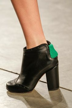 Thakoon-elblogdepatricia-shoes-zapatos-tendencias-calzado-calzature #VICENTEREY
