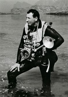 old school diver - ค้นหาด้วย Google